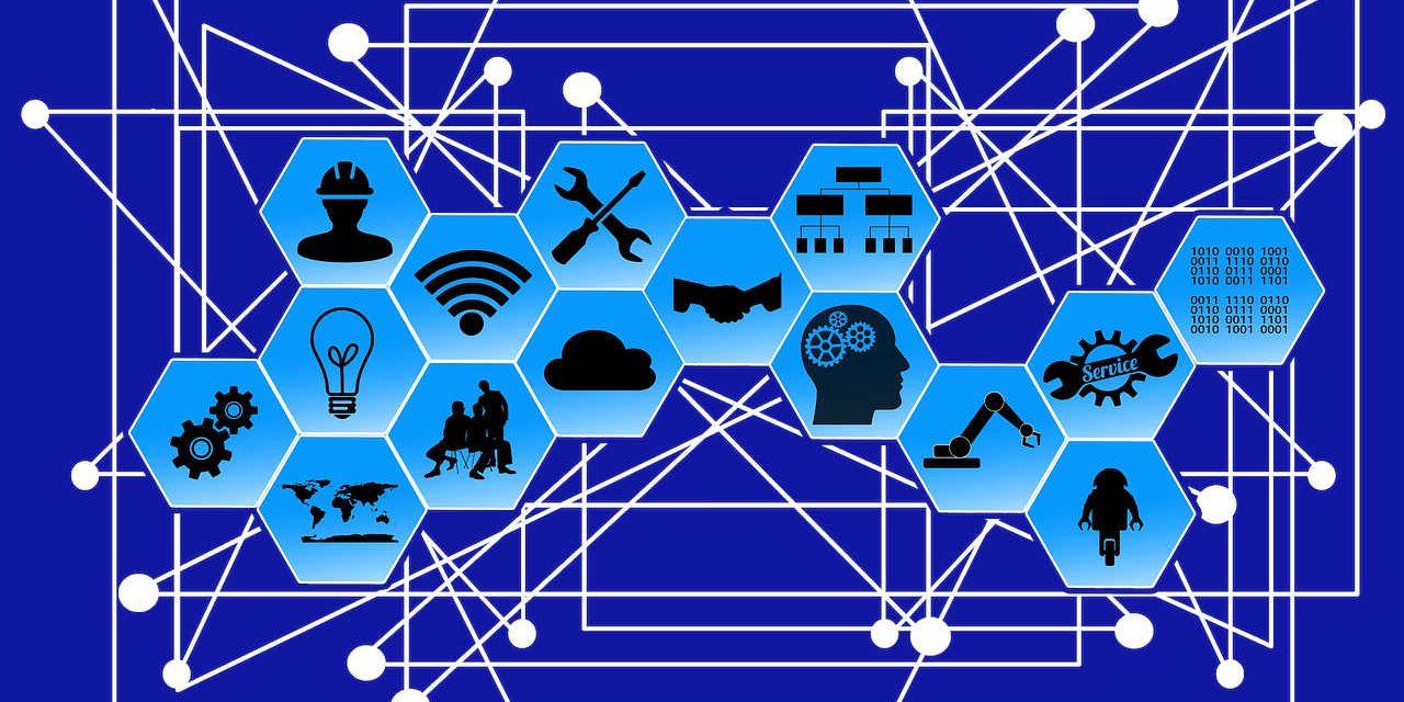 Transformación Digital e Industria 4.0