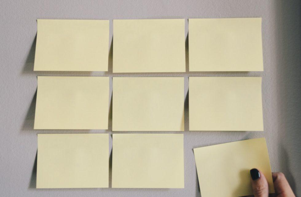 Innovación en un entorno VUCA (volátil, incierto, complejo y ambiguo)